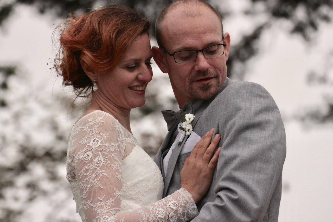 Hochzeitsfotograf Rostock Paarshooting
