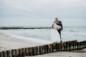 Destination Wedding Photographer Spain Valencia