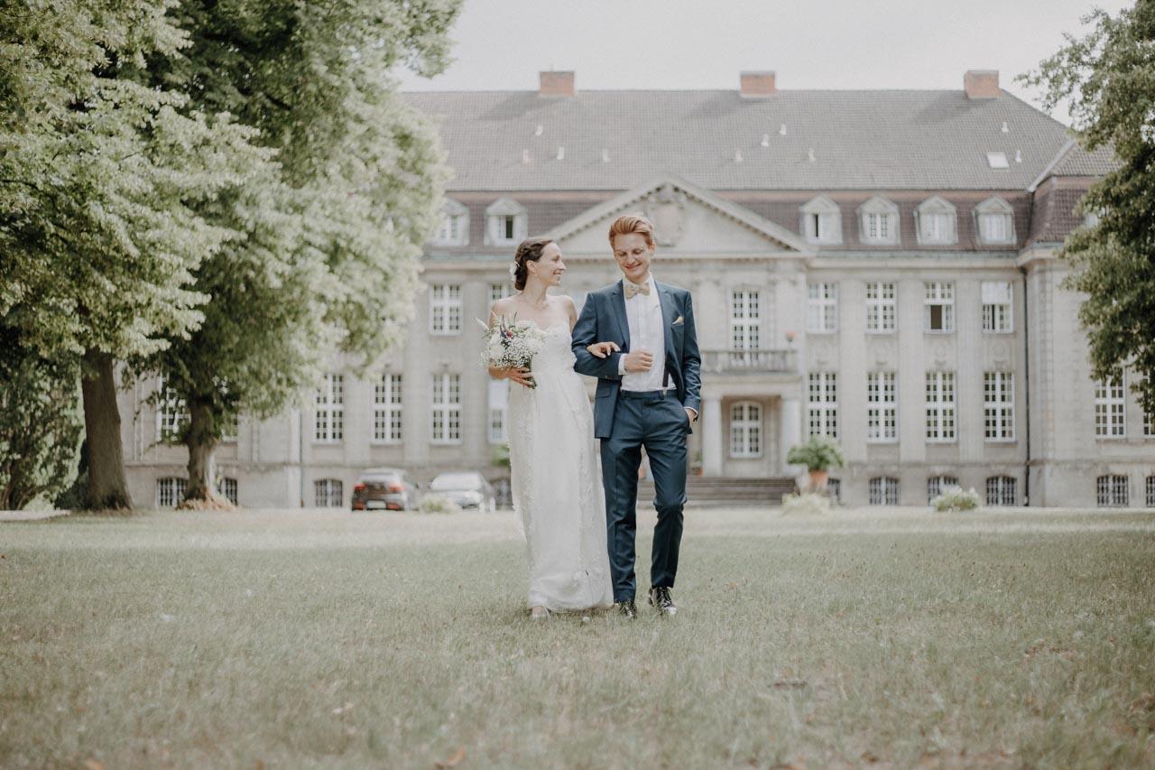 Titelbild perfekte Hochzeitslocation