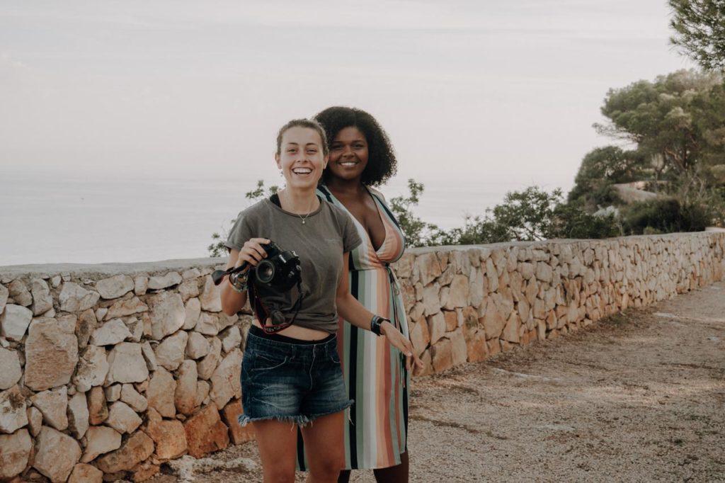 Aufträge als Fotografen bekommen