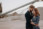 Hochzeitsfotograf Mecklenburgische Seenplatte